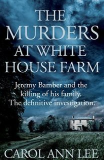 the murders at white house farm carol ann lee