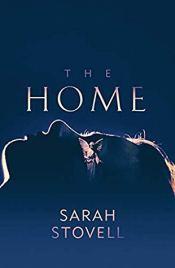 the home sarah stovell