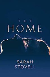 the home sarah stovell