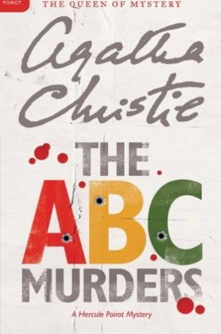 the abc murders agatha christie