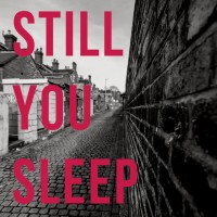 How Time Wasted on Social Media Inspired Kate Vane to Write Her New Novel Still You Sleep! @k8vane