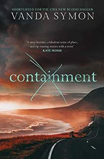 containment vanda symon