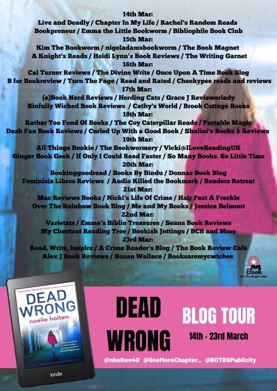 BLOG TOUR (3)