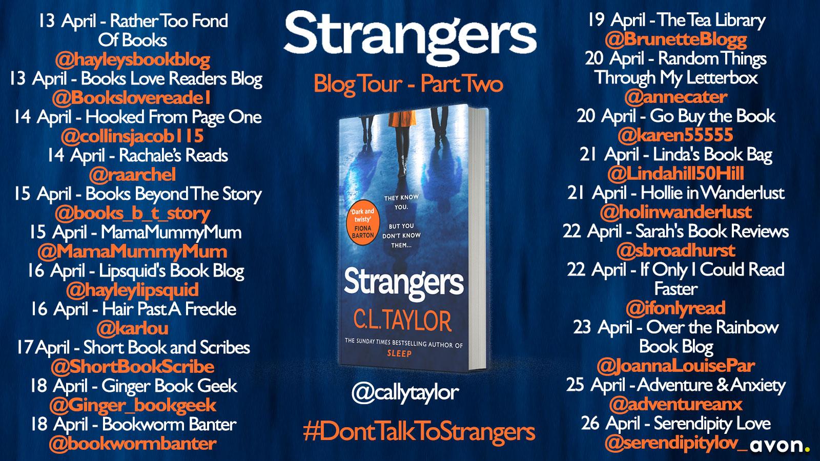 Strangers_blog-tour-banner-2