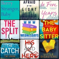 WWW Wednesdays (27 May 20)! What are you reading this week?