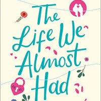 The Life We Almost Had by Amelia Henley | @MsAmeliaHenley @HQStories