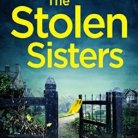 The Stolen Sisters by Louise Jensen