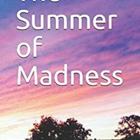 #BookReview: The Summer of Madness by Alexander Raphael