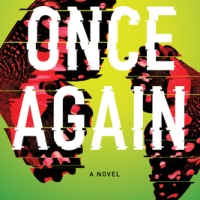 #BookReview: Once Again by Catherine Wallace Hope | @catwallacehope @RandomTTours