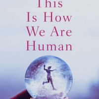 This Is How We Are Human by Louise Beech | @OrendaBooks @LouiseWriter @RandomTTours